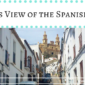 An Expat's View of the Spanish Culture