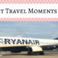 9 Worst Travel Moments of 2015