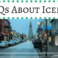 6 FAQs About Iceland